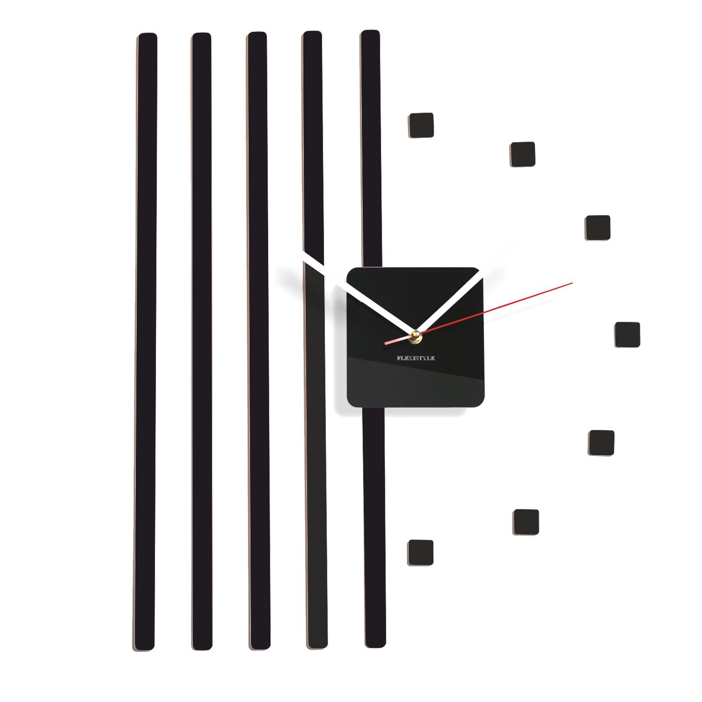 zegar ścienny Points